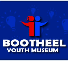 Bootheel Youth Museum